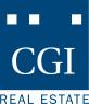 logo CGI Real Estate