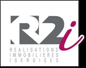 logo R2I
